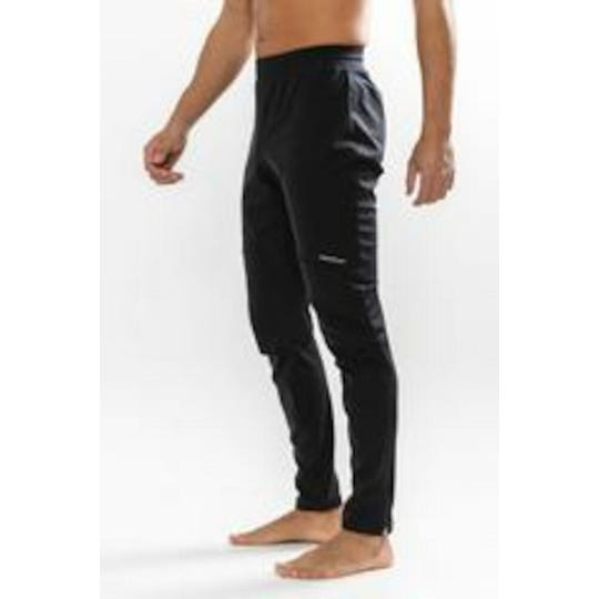 Pantalon Glide | Homme