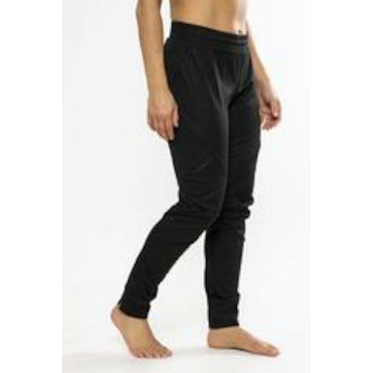Pantalon Glide | Femme