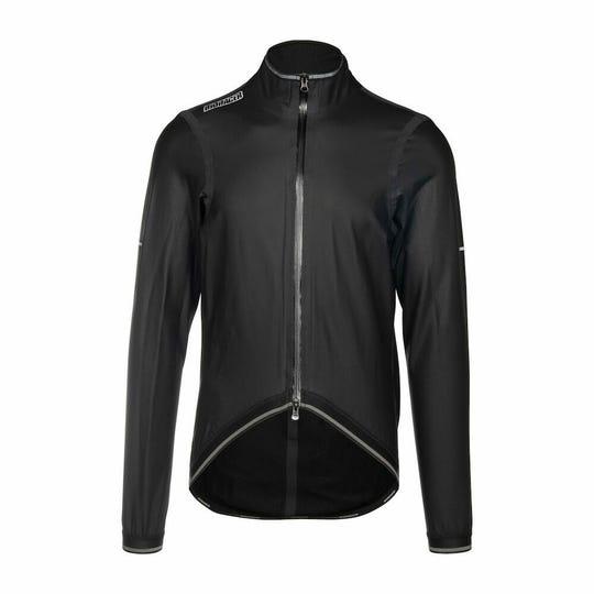 Kaaiman Jacket | Men's