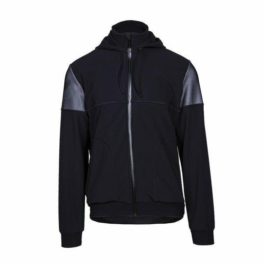 Urban Tech Hoody Jacket | Men's