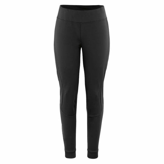 Pantalon Element | Femme