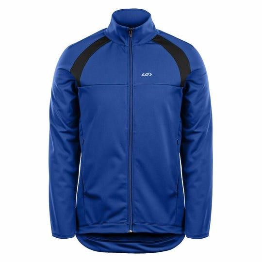 Origin Jacket | Men's