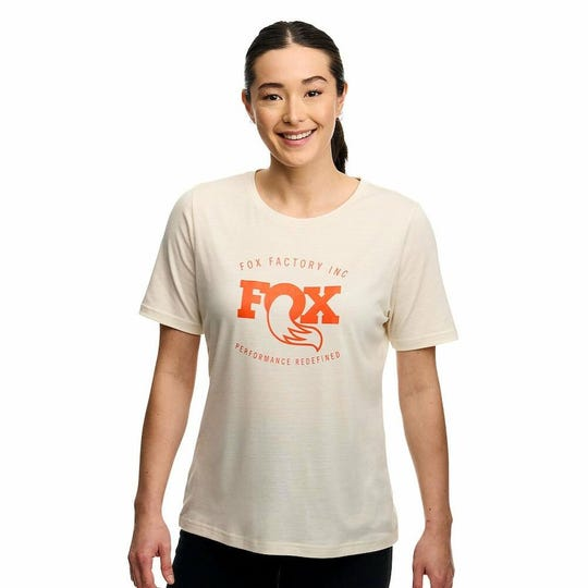 T-Shirt Ride 3.0   Femme
