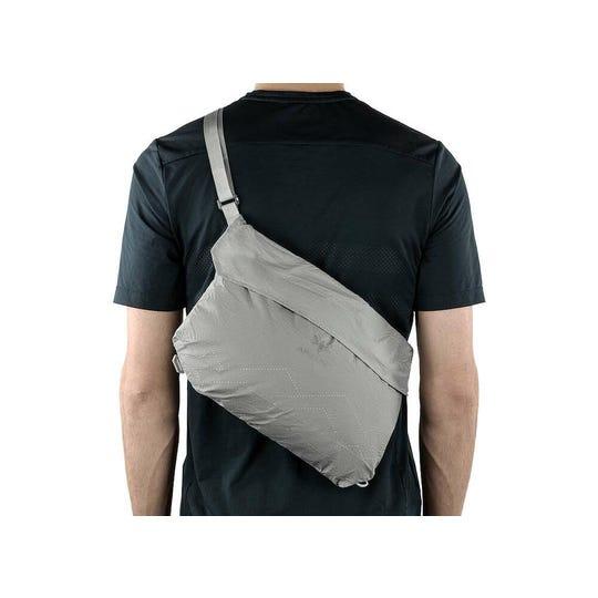 Packable Musette | 7L