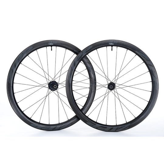 303 NSW Tubeless | Disque