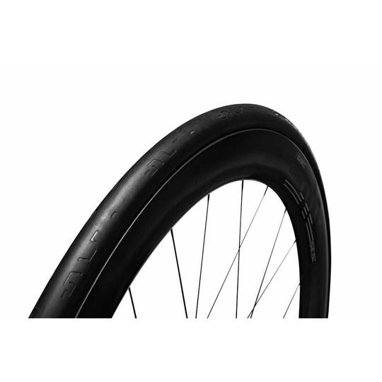 SES Road Tubeless Tire