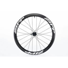 Roue 303 FireCrest Tubeless | Disque