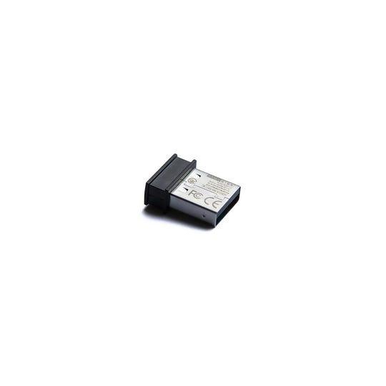 Clé USB Bluetooth pour PC BlueGiga