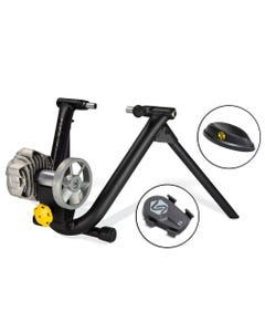 Fluid2 Smart Trainer | Equipped