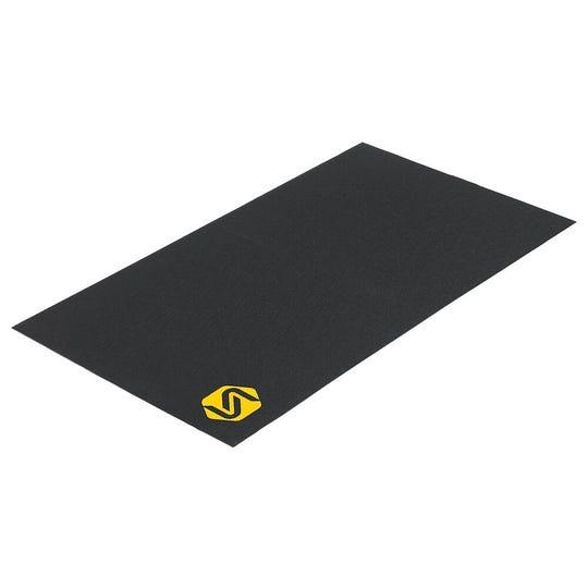 Training mat