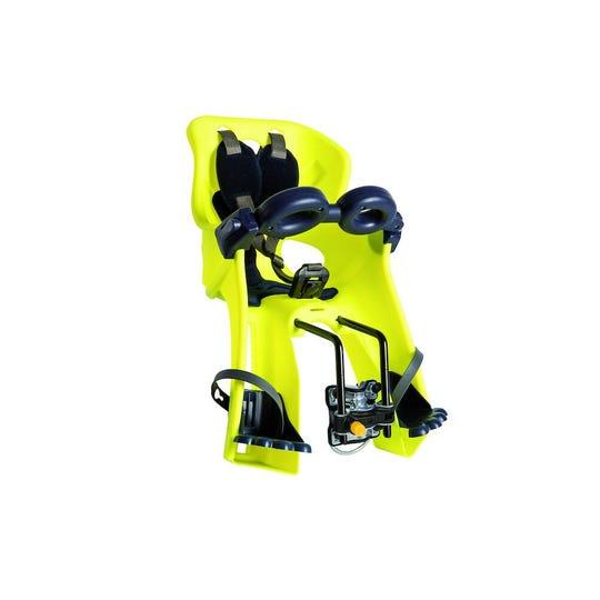 Freccia Front Seat | Yellow