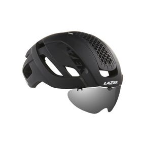 Bullet 2.0 Helmet