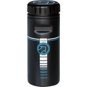Tool Storage Bottle | 750cc