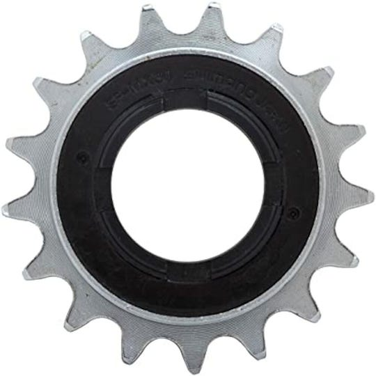 Freewheel SF-MX30