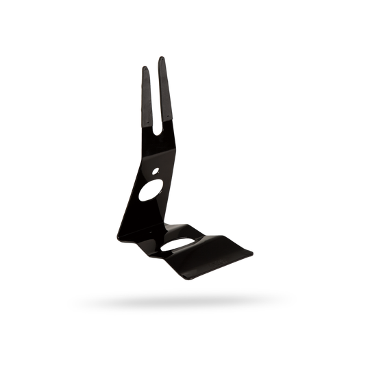 """PRO Bike stand for 700c / 29"""""""