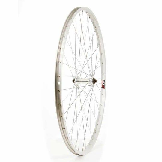 700c Single Wall Ally Rim Wheel