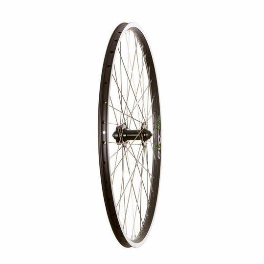 Tour 19 Wheel | 27.5''