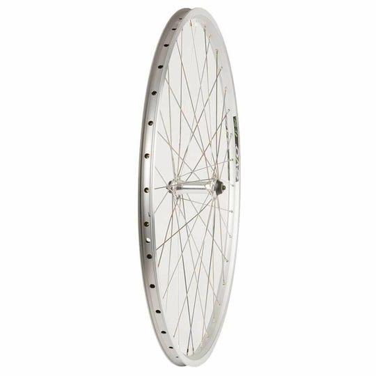 Tour Formula Wheel | 700c