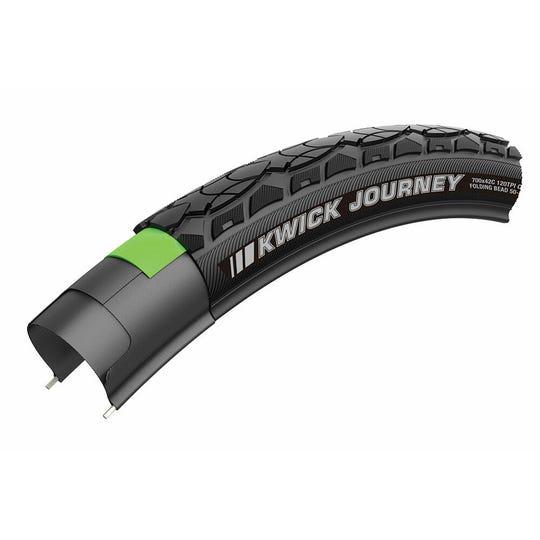 K-1129 Kwick Journey Tire
