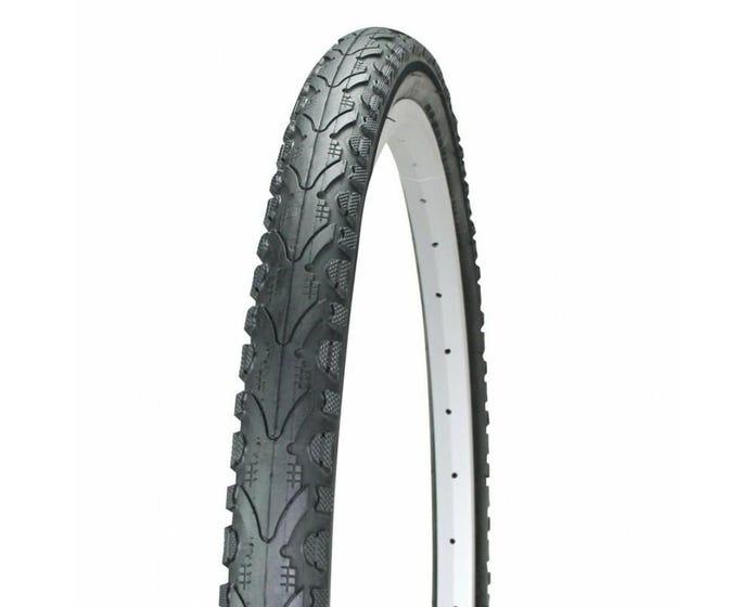 Khan K-935 tire   26''