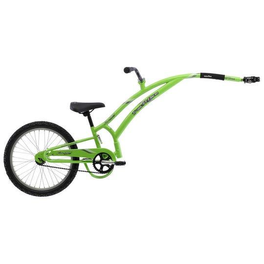 Demi-vélo Original Folder Compact