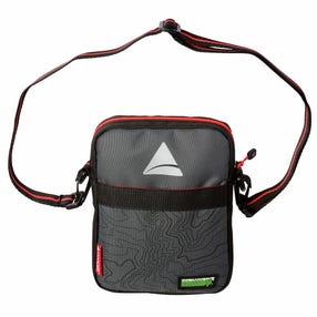 Seymour Oceanweave Basketpack | 1.2L