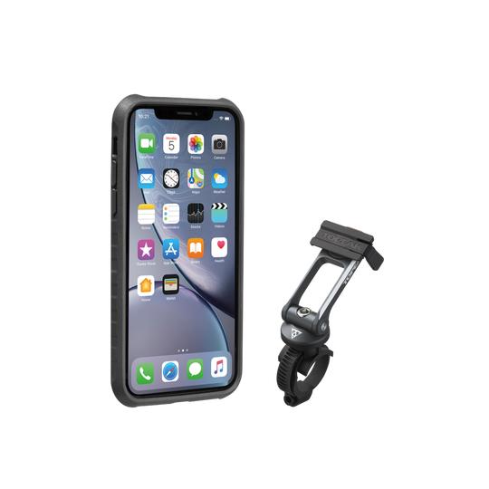 Étui RideCase | iPhone XR