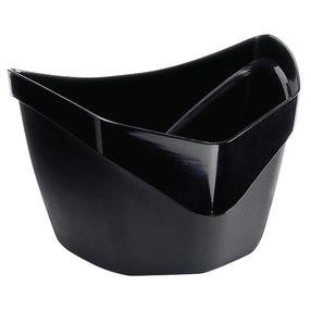 Kid's handlebar basket
