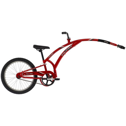 Demi-vélo Original Folder One