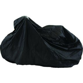 Deluxe Polyester Bike Cover