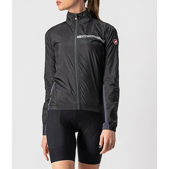 Squadra Stretch Jacket | Women's