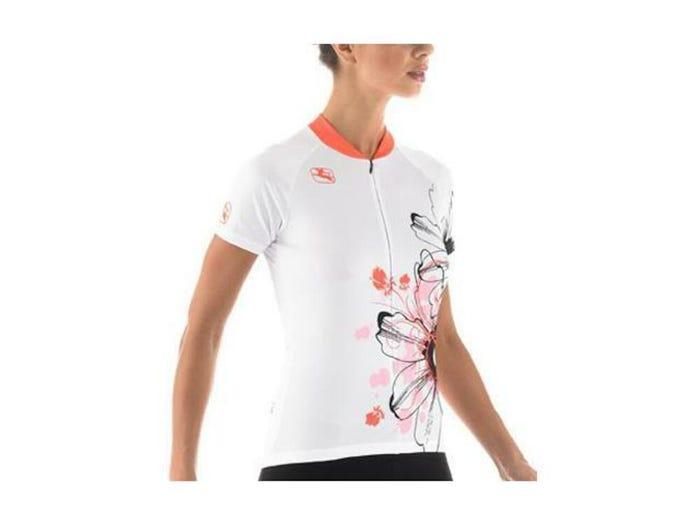 SL Dais womens jersey