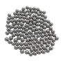 Steel ball Bearing 5/32 (500)