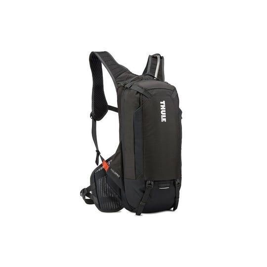 Rail Pro 12L Hydration Pack