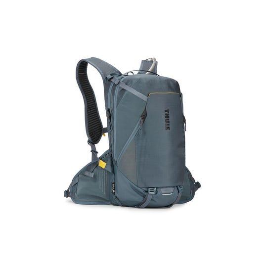 Rail 18L Hydration Backpack