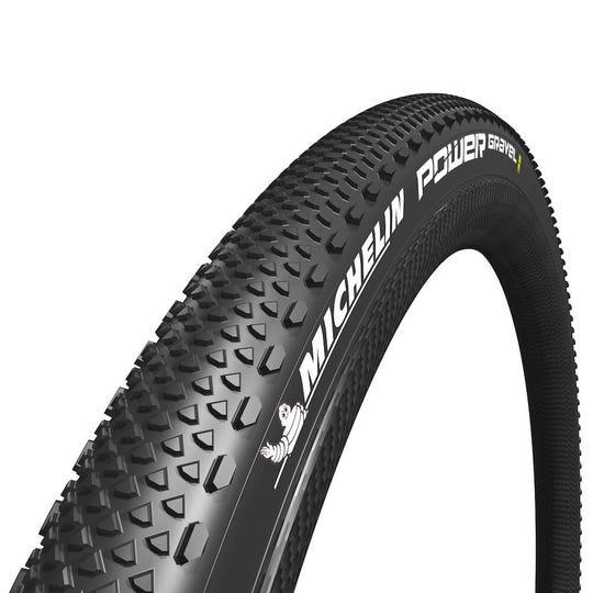 Power Gravel Tire | 700c