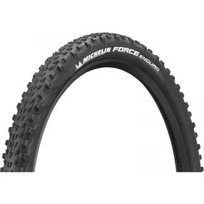 Force Enduro Tire | 27.5""