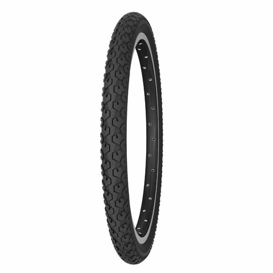 """Country Junior tire 