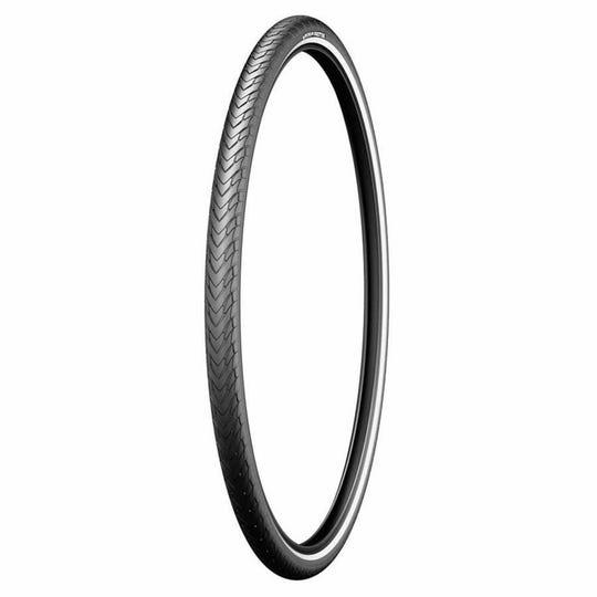 Protek tire | 700c