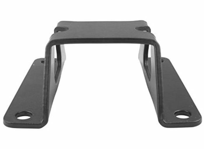 Replacement spar hanger top