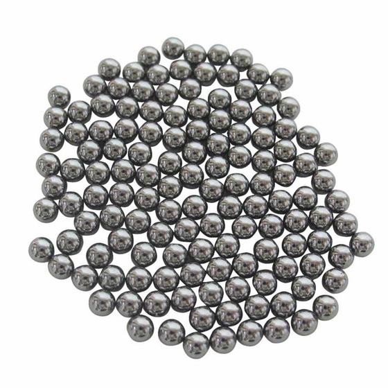 Steel Ball Bearing 3/16 (500)