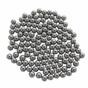 Steel ball Bearing 1/4 (250)