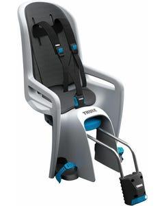 RideAlong child seat | Light Grey