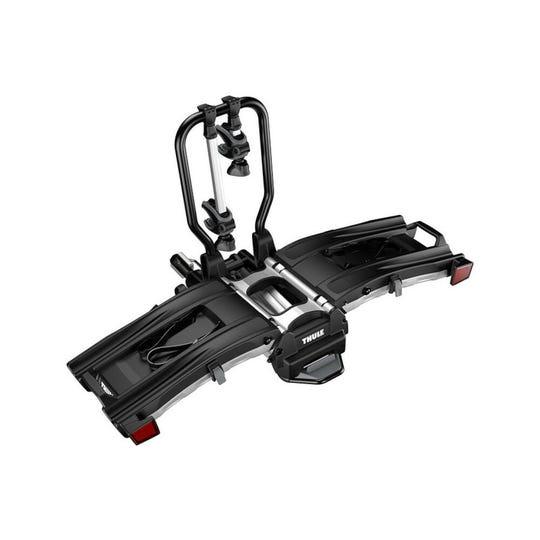 Porte-vélo EasyFold XT 2