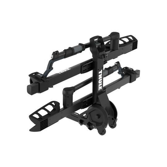 Support d'Attelage T2 Pro XTR | Attelage 1.25''