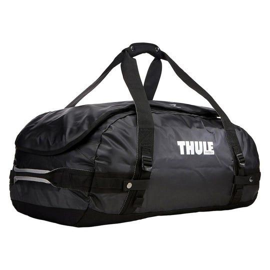 Chasm 70L duffel bag