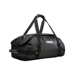 Chasm 40L duffel bag