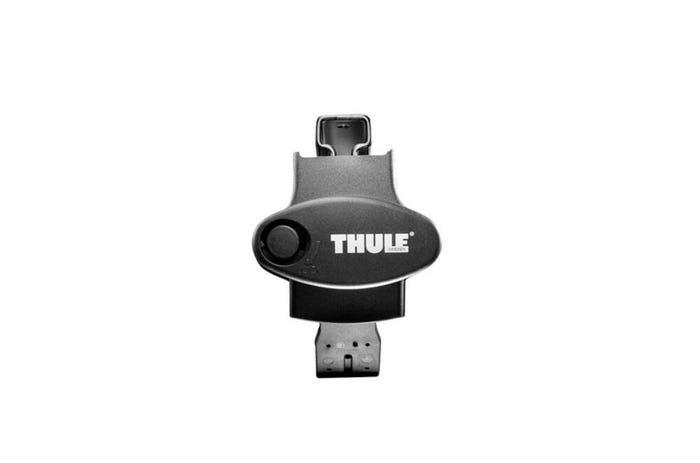 Thule Rapid Crossroad Foot Pack (4)