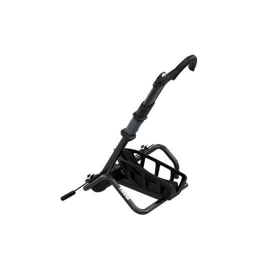 Insta-Gator Pro Rack 501501