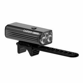 Macro Drive 1300XXL | Front Light
